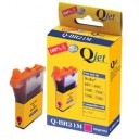 Brother Compatible LC04 Magenta Ink Cartridge