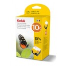 Kodak Genuine 10C Colour Ink Cartridge