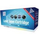 Xerox Compatible Phaser 3200N MFP Toner