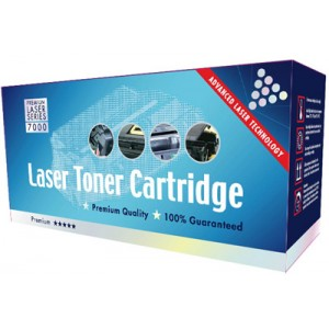 Xerox Compatible C525A / C2090FS Yellow Toner
