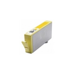 HP 920XL Compatible Yellow Ink