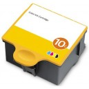 Kodak Compatible 10C Colour Ink Cartridge