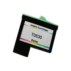 Dell Compatible T0530 Series 1 Colour Cartridge