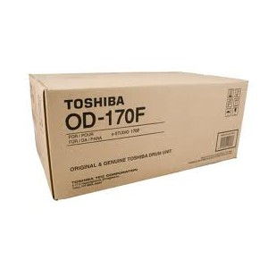 Toshiba E-Studio 170F Drum Unit T170D