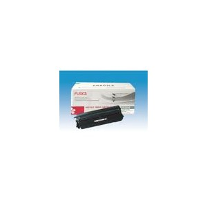 Panasonic Compatible UG3350 Black Toner Cartridge