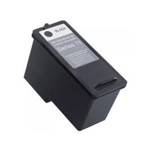 Dell Compatible YN236 Series 11 / Dell 948 High Capacity Black Ink Cartridge
