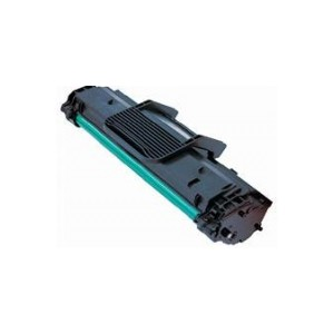 Samsung Compatible  ML-2010 Black Toner
