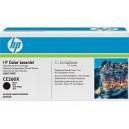 HP Genuine CE260X High Yield Black Toner