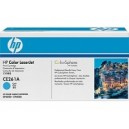 HP Genuine CE261A Cyan Toner