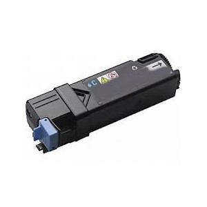Xerox DocuPrint C2120 Cyan Toner CT201304