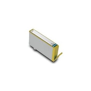 HP 564XL YELLOW Compatible - with chip