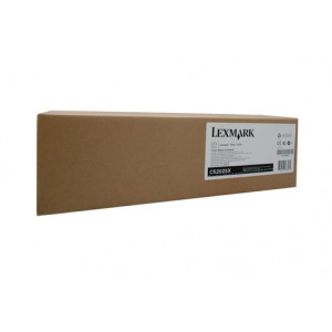 Lexmark C522 C524 C532 C534 Waste Toner Bottle