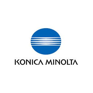 Konica Minolta Genuine Bizhub C350 C351 C450 Waste Toner Bottle