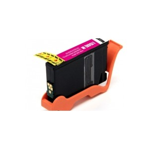 Lexmark Compatible No.150XL Magenta High Yield Ink 14N1616AAN
