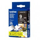 Brother Genuine TZe325 Labelling Tape