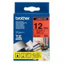 Brother Genuine TZe431 Labelling Tape