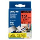 Brother Genuine TZE-232 Labelling Tape