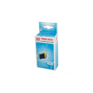 Canon Compatible CLI8 Cyan Ink Cartridge
