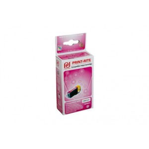 Canon Compatible CLI8 Magenta Ink Cartridge
