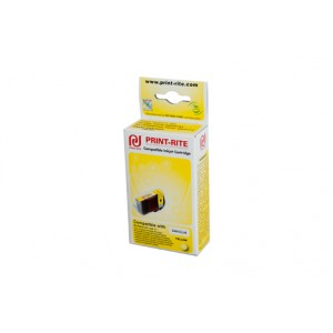 Canon Compatible CLI8 Yellow Ink Cartridge