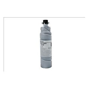 RICOH Genuine TYPE2210D BLACK TONER