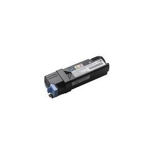 Dell 1320C/2130CN/2135CN Compatible Yellow Toner