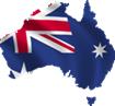 Australian Company